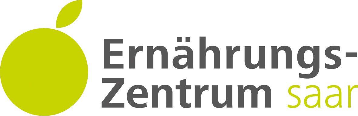 Abnehmen im Liegen in Saarbrücken